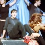 Tdir.Story.Theatre.j