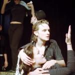 Tdir.Story.Theatre.k