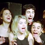 Tdir.Story.Theatre.l