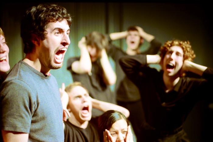 Tdir.Story.Theatre.m