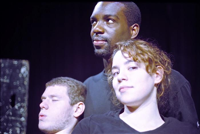 Tdir.Story.Theatre.o