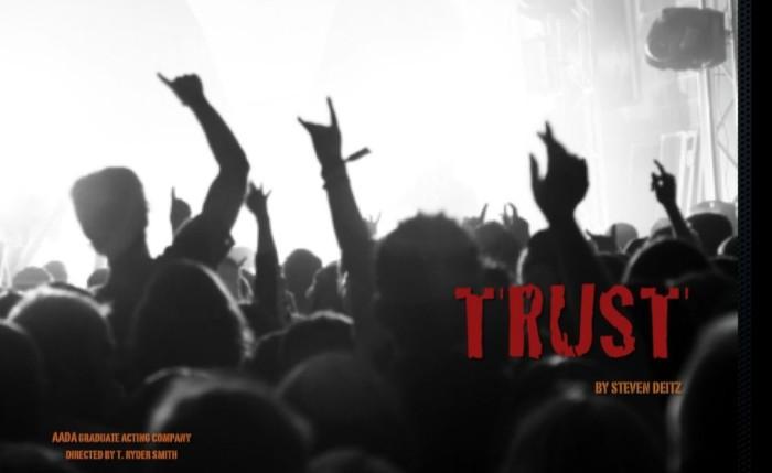 Tdir.Trust.poster,jpg