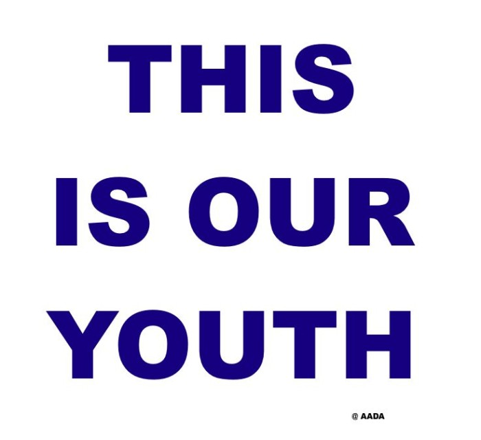 Tdir.youth.poster_2