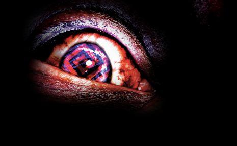 V.Manhunt.eye.1