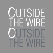 V.TOW.Outside.the.Wire.logo