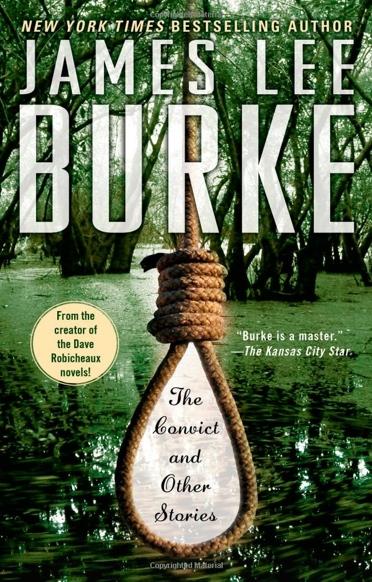 V.TheConvict.Burke