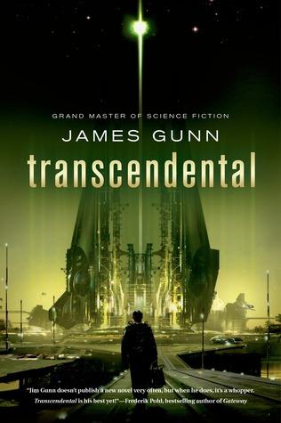 V.Transcendental