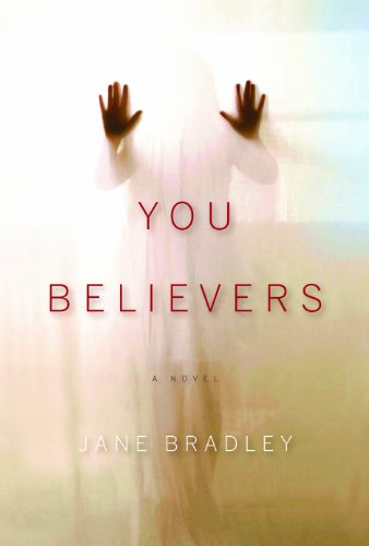 V.YouBelievers