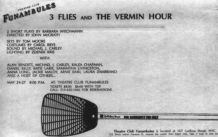 VerminHour.program