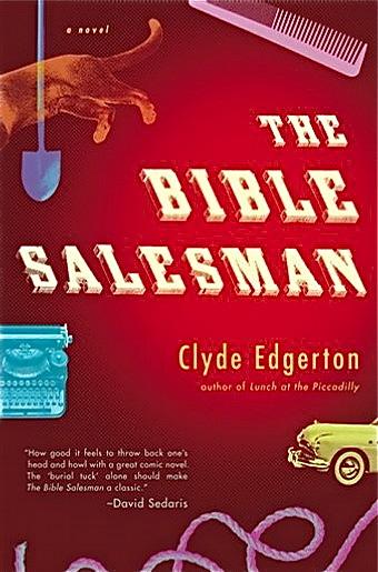 Vocal.Bible.Edgarton