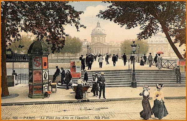 Vocal.Boudu.Paris.2