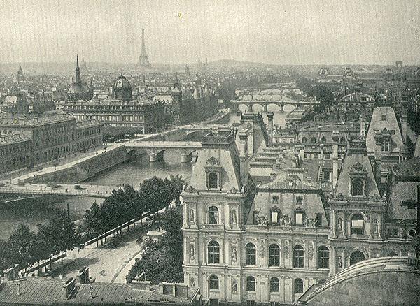 Vocal.Boudu.Paris