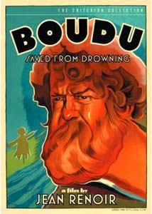 Vocal.Boudu