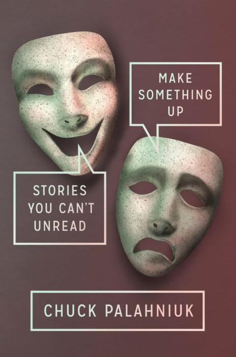 Vocal.Make-Something-Up