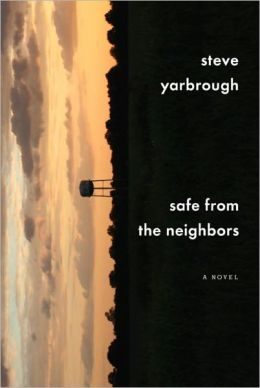 Vocal.Neighbors.Yarbrough
