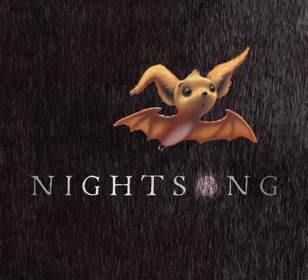 Vocal.Nightsong.Berk