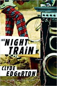 Vocal.Train.Edgarton