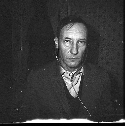 Vocal.William.Burroughs.3