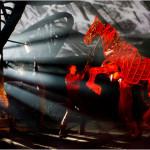 War.Horse.11