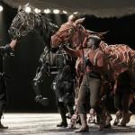 War.Horse.2