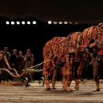 War.Horse.4