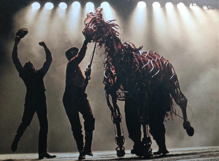 War.Horse.8