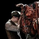 War.Horse.99