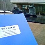 War.Horse.reh.AL