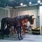War.Horse.reh.AM