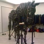 War.Horse.reh.AX