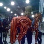 War.Horse.reh.AZ