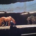 War.Horse.tech.a