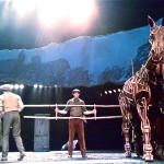 War.Horse.tech.h