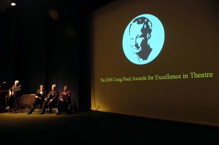 awards.craignoelawards.stage_2