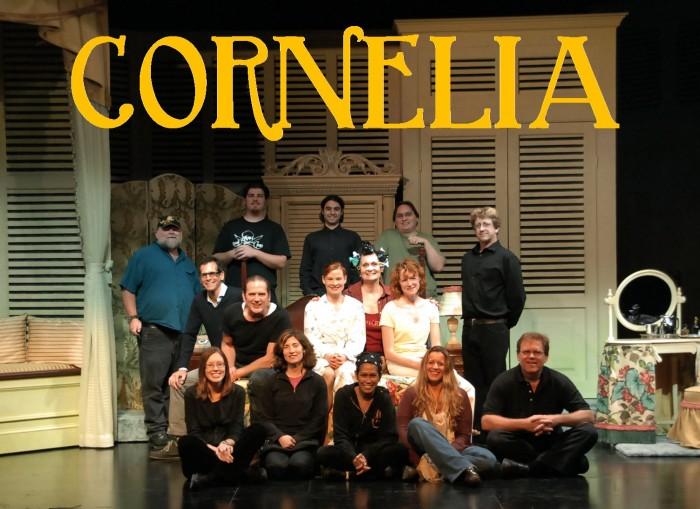 cornelia.cast