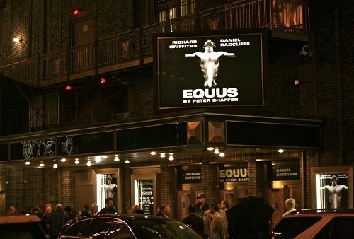 equus.marquee