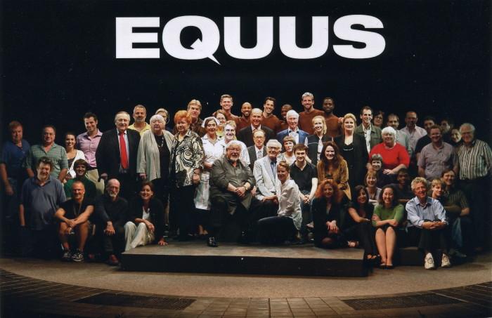 equus.offstage.4