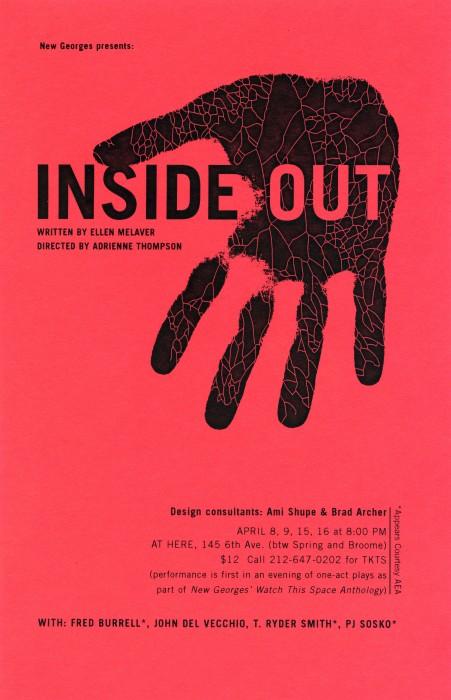 inside.poster