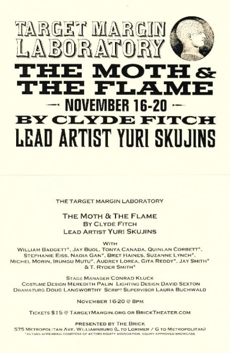 moth.program
