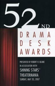p.dramadesk07.program