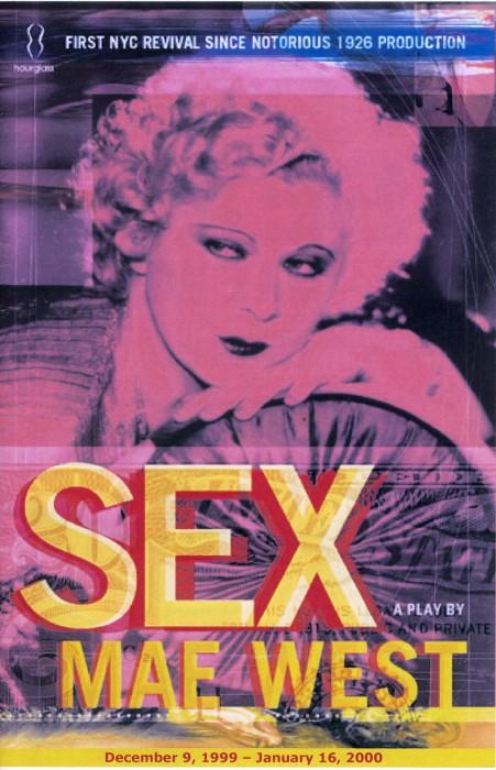 sex.program