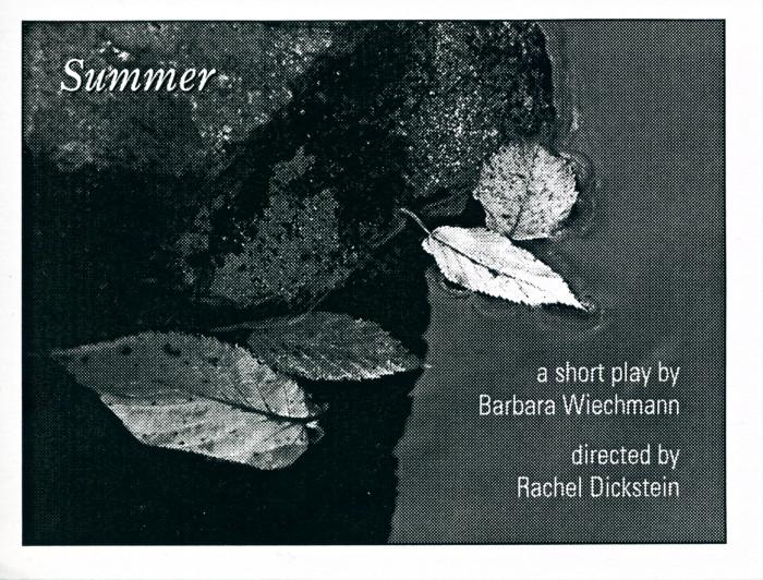 summer.card_2