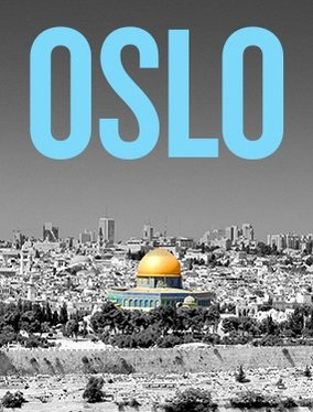 t.Oslo.j
