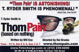 thom.pain.3
