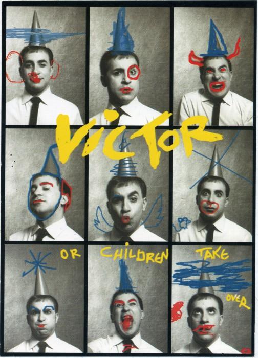victor.postcard_2